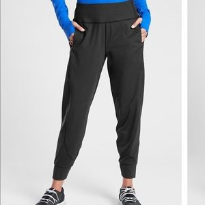 Athleta Distance Jogger